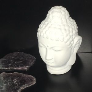 Other - 🚨SOLD🚨 Buddha Statue
